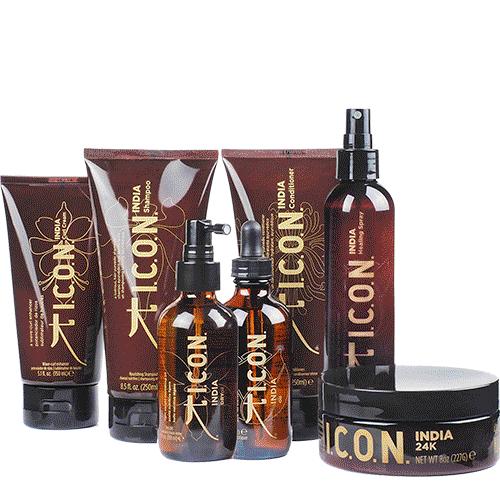 India | I.C.O.N. Products