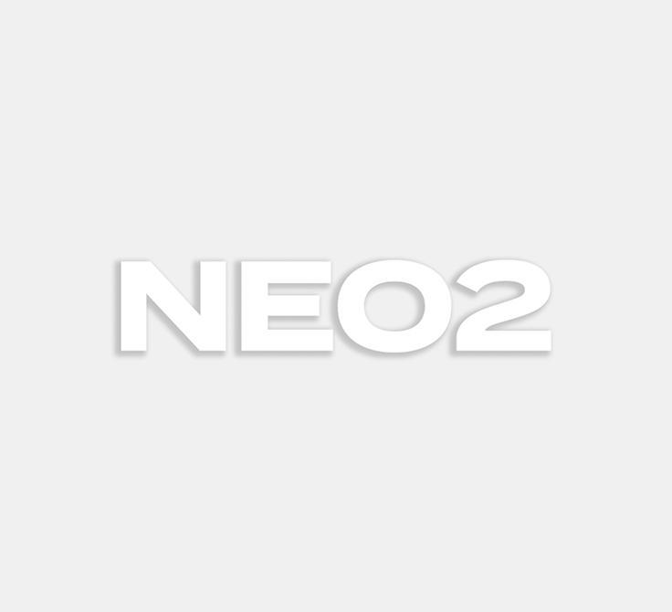 Logotipo Neo2