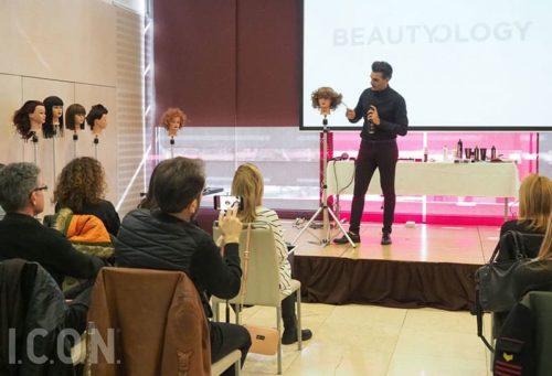 Imagen de la galería de Beautyology de I.C.O.N. Products