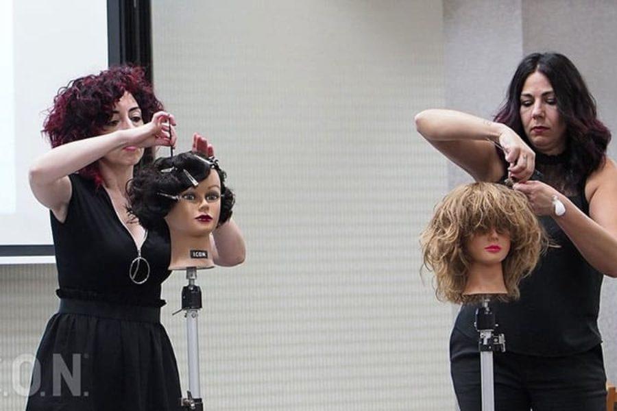 Beautyology