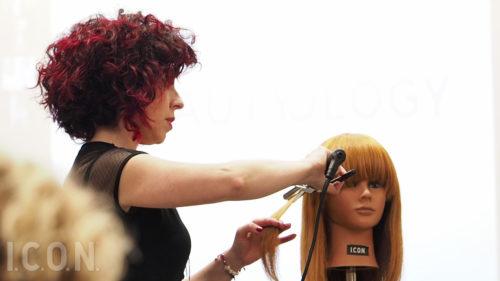 I.C.O.N. Products | Educreate | Beautyology