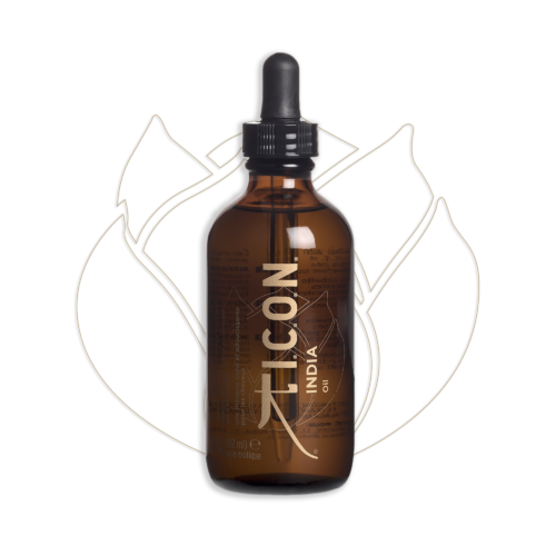 India Oil   I.C.O.N. India   I.C.O.N. Products