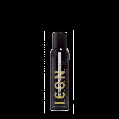 Meringue | I.C.O.N. Products