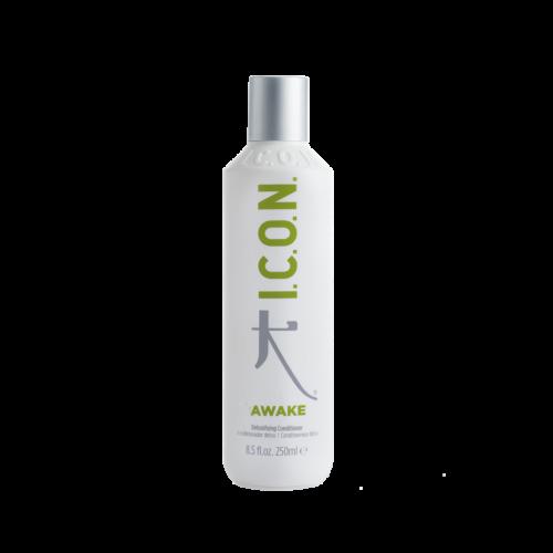 Acondicionador desintoxificante Awake de I.C.O.N. Products