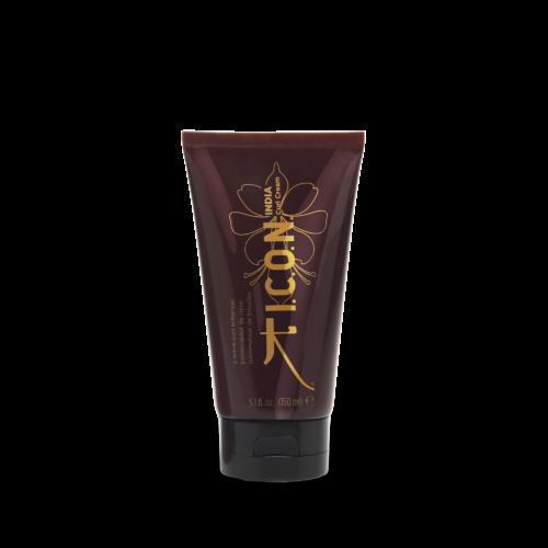India Curl Cream de I.C.O.N. Products