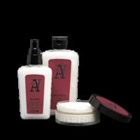 Mr. A Hair Care | I.C.O.N. Products