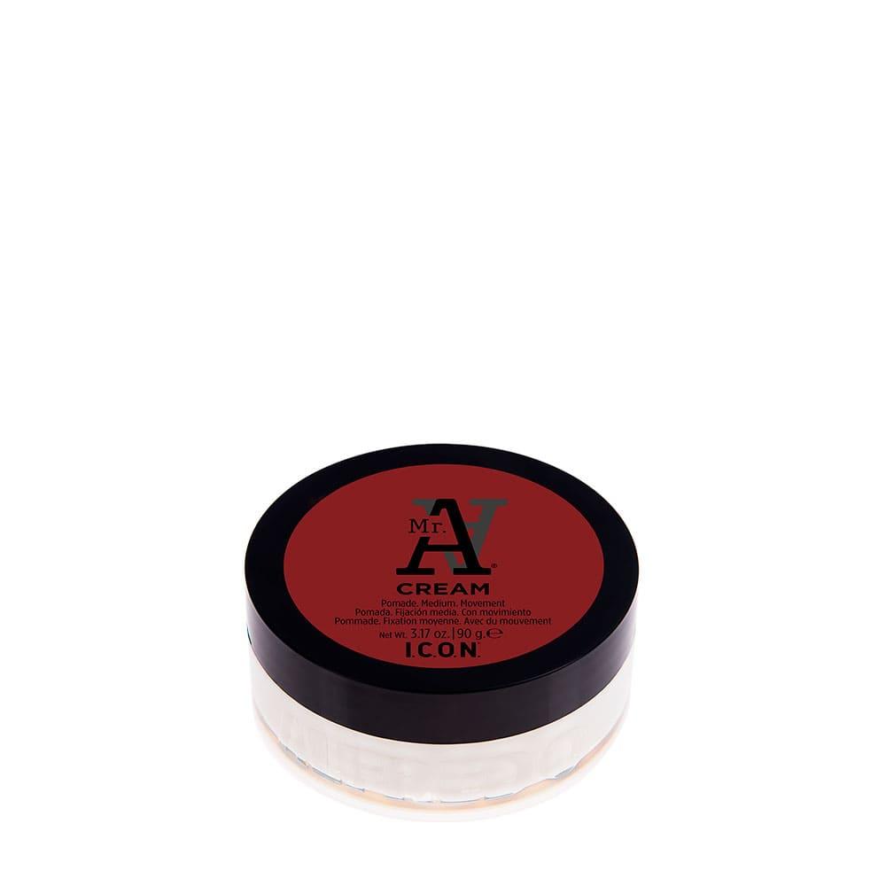 Mr. A Cream | Mr. A | I.C.O.N. Products