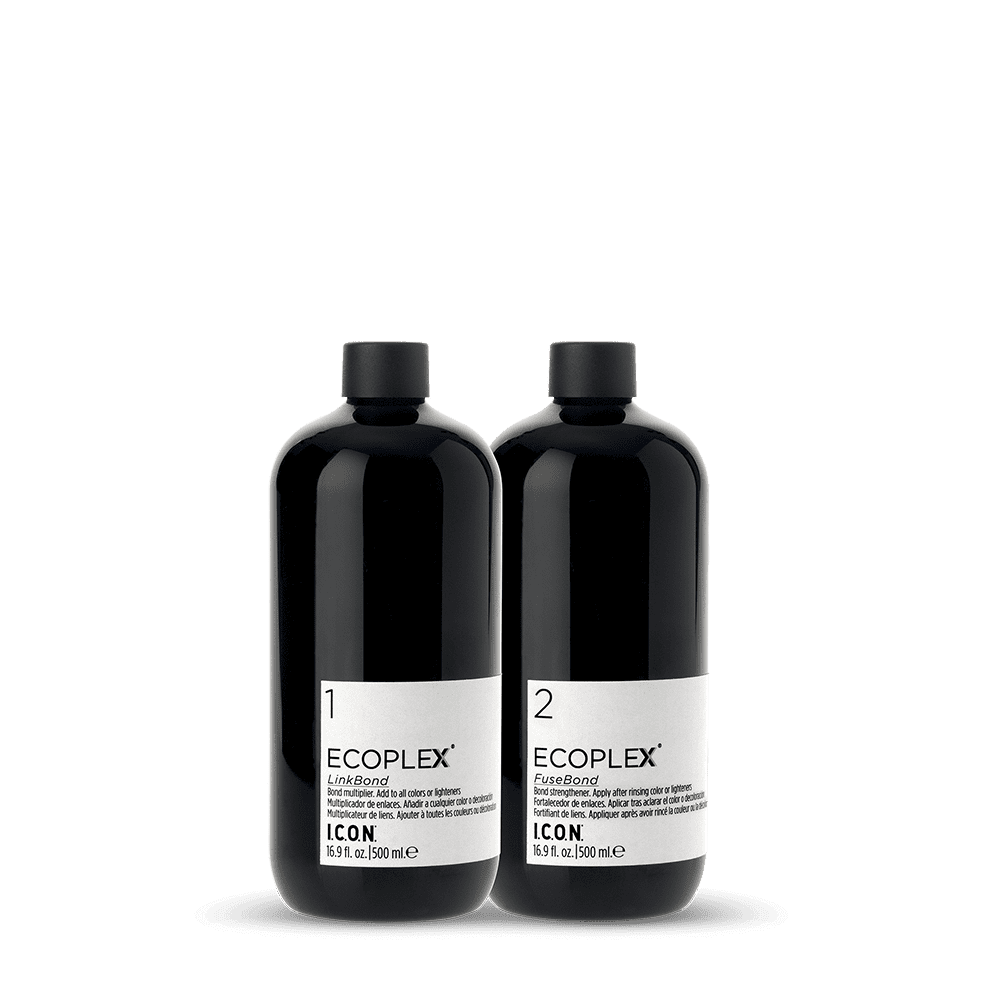 Ecoplex I.C.O.N. Products