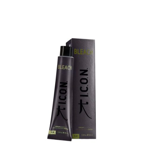 I.C.O.N. Products | EcoTech | Bleach