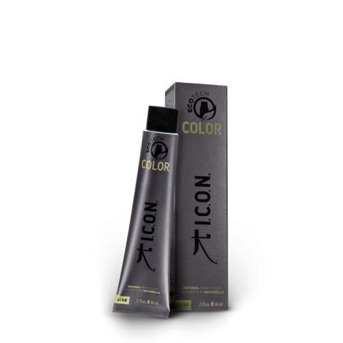 I.C.O.N. Products | EcoTech | Pure Translucent