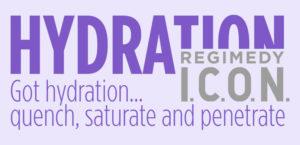 hydration-logo-2019-02-300x145 Hydration 2019