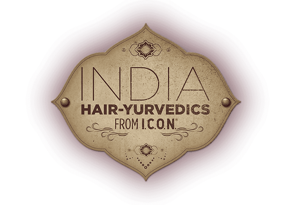 Logotipo India | I.C.O.N. Products