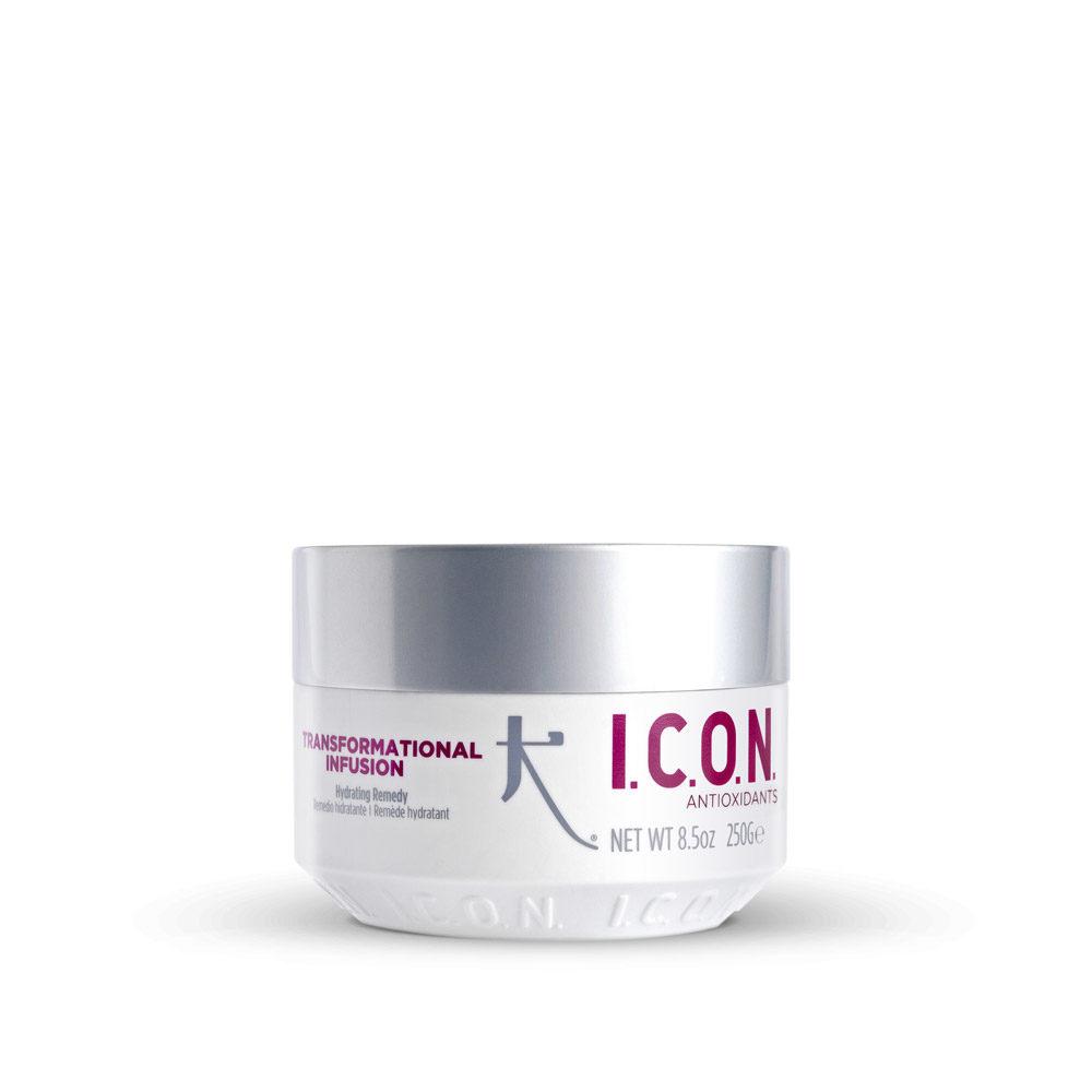 Remedio Hidratante Infusion de I.C.O.N. Products