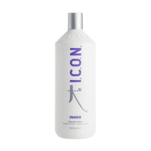Tratamiento Hidratante para el cabello Inner de I.C.O.N. Products