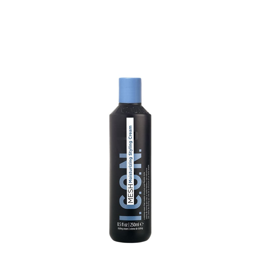 Mesh | Liquid Fashion | I.C.O.N. Products | Crema de Styling Hidratante