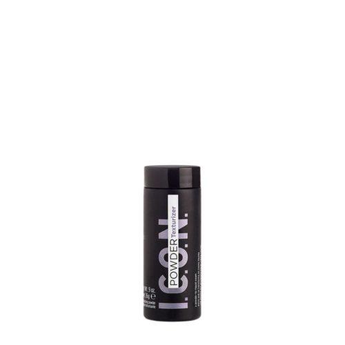 Powder | Liquid Fashion | I.C.O.N. Products | Texturizador