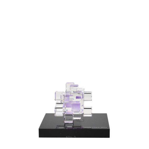 Premio I.C.O.N. Clara