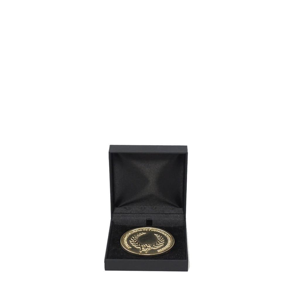 Premio I.C.O.N. Medalla de Oro