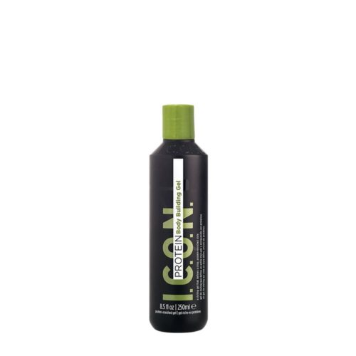 Protein | Liquid Fashion | I.C.O.N. Products | Gel Efecto Volumen