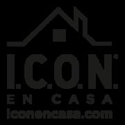 LA TIENDA ONLINE EXCLUSIVA DE LOS SALONES I.C.O.N.